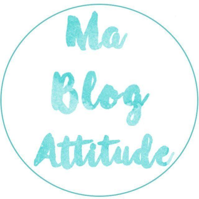 Ma Blog Attitude